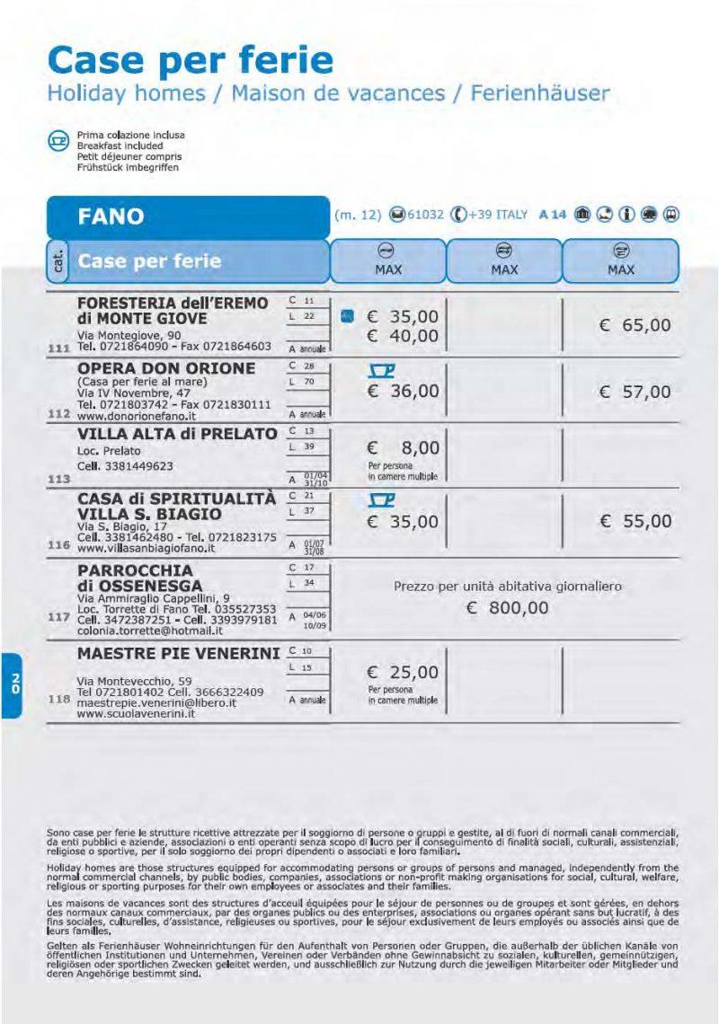Guida_Ospitalitalita_2017_Page_22