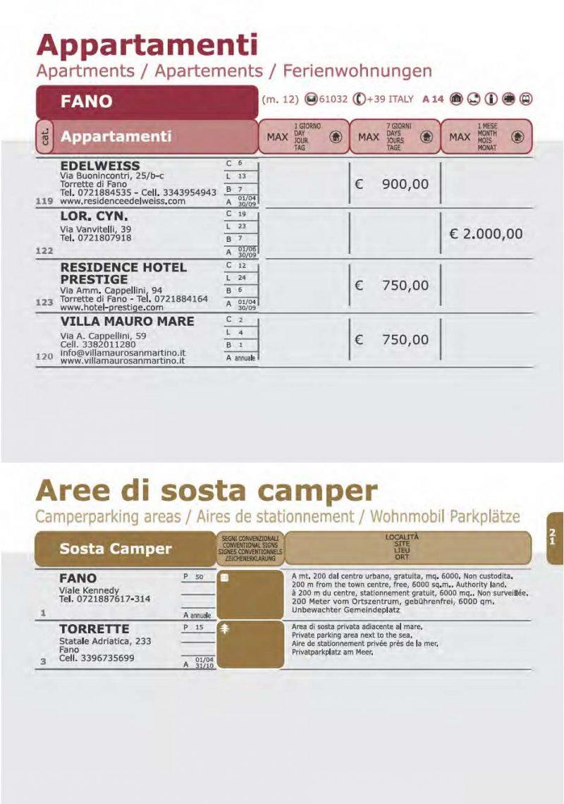 Guida_Ospitalitalita_2017_Page_23