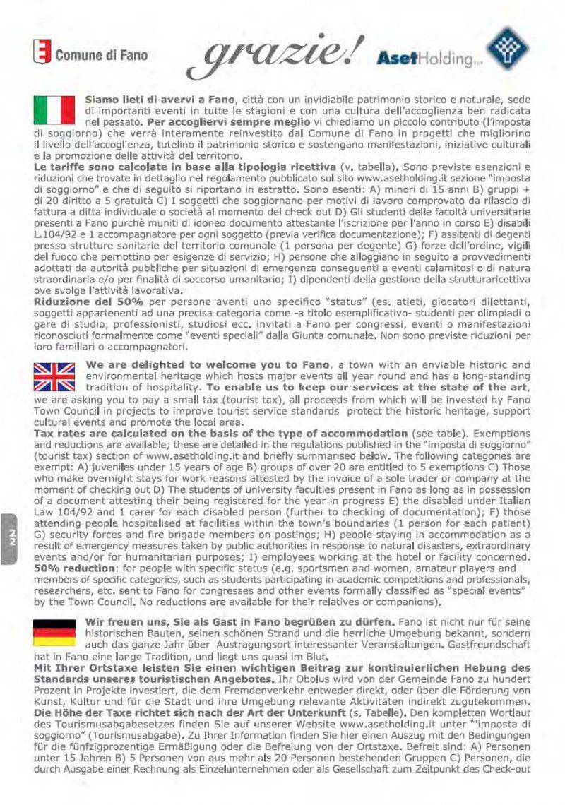 Guida_Ospitalitalita_2017_Page_24