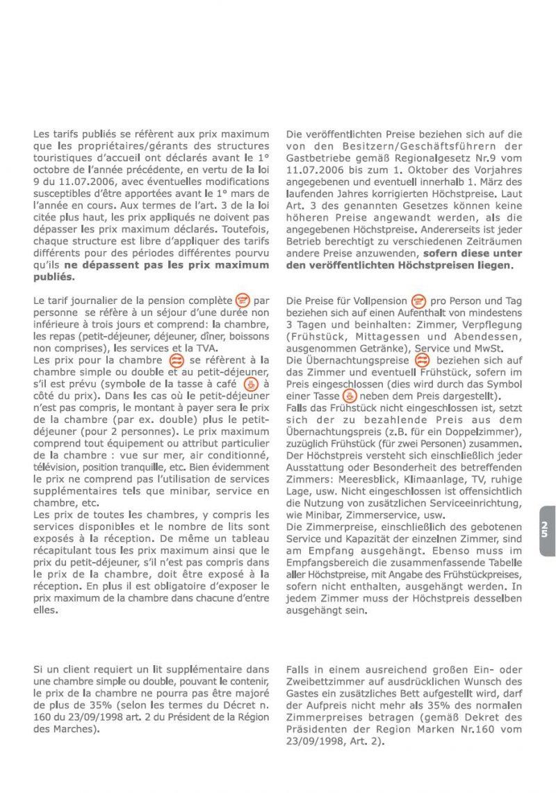 Guida_Ospitalitalita_2017_Page_27
