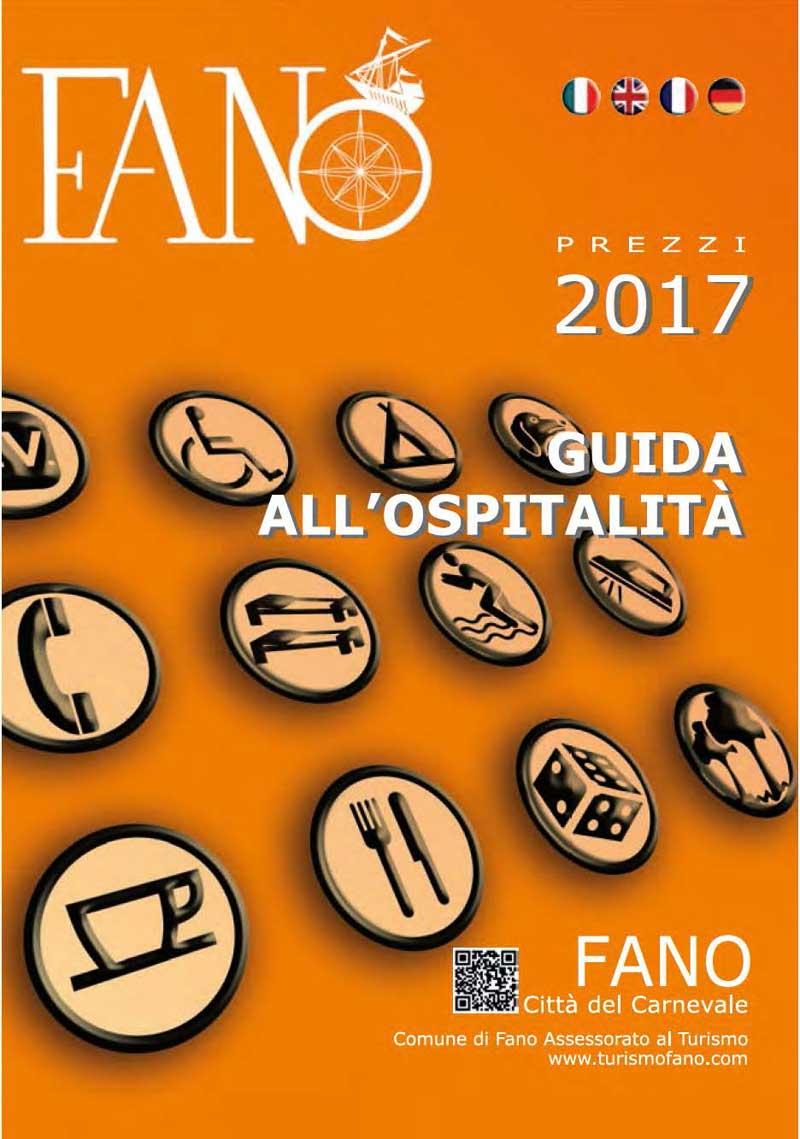 Guida_Ospitalitalita_2017_Page_01