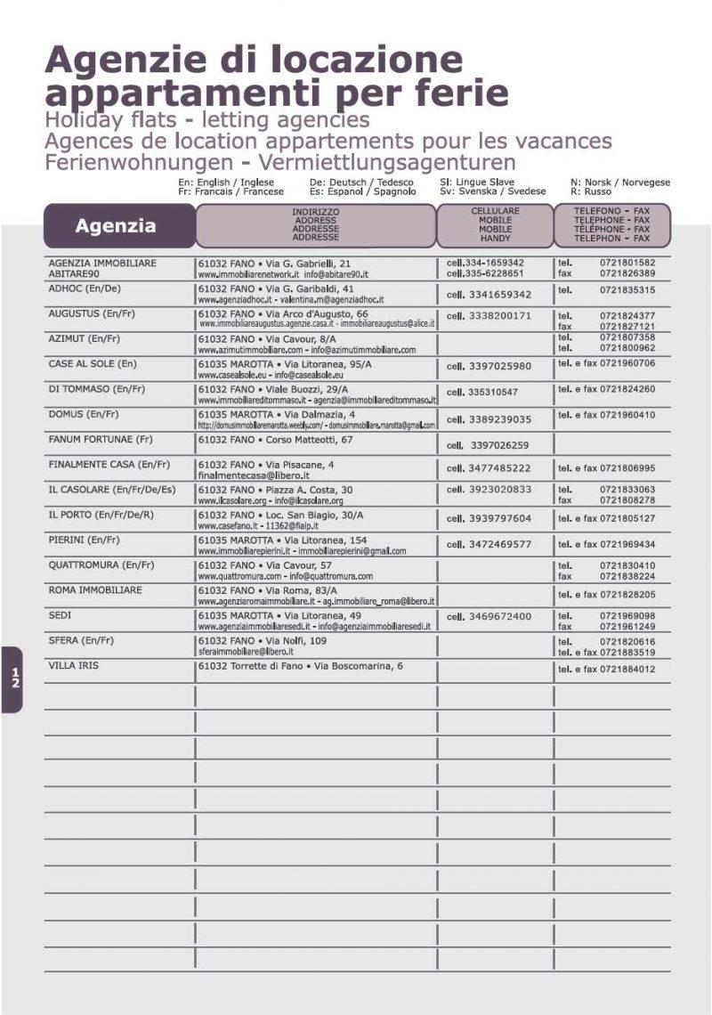 Guida_Ospitalitalita_2017_Page_14