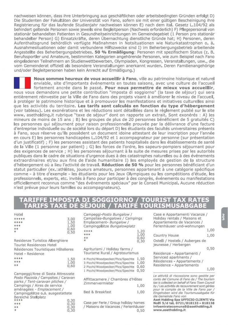 Guida_Ospitalitalita_2017_Page_25